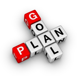 goal plan